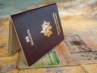 ویزا چیست و چرا باید ویزا بگیریم 2