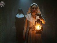4 دلیل برای دیدن فیلم های ترسناک