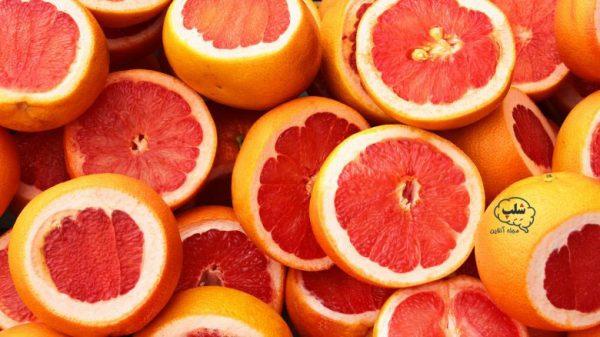 6 میوه که باید بخورید و 6 میوه که نباید بخورید