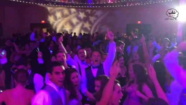 جشن پرام چیست؟ همه چیز درباره جشن فارغ التحصیلی پرام (Prom)