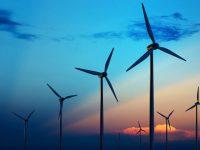 توربین بادی چیست