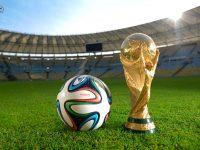 چرا فوتبال پر طرفدار ترین ورزش دنیاست