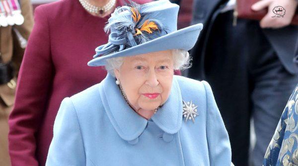 ملکه کانادا کیست