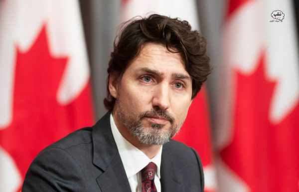 چرا کانادا رئیس جمهور ندارد