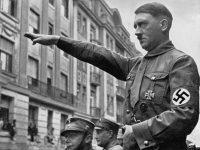 چرا هیتلر خودکشی کرد؟ پرده برداری از راز بزرگ
