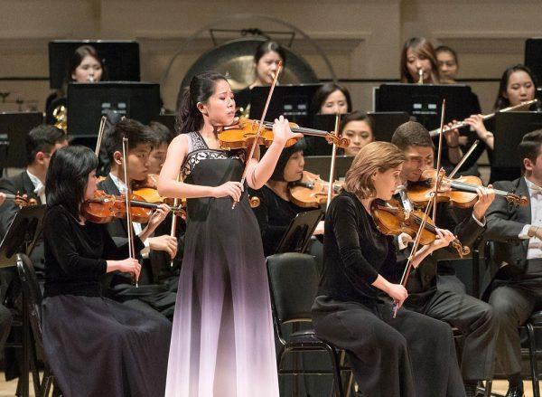 سمفونی چیست و ارکستر سمفونیک به چه معناست؟