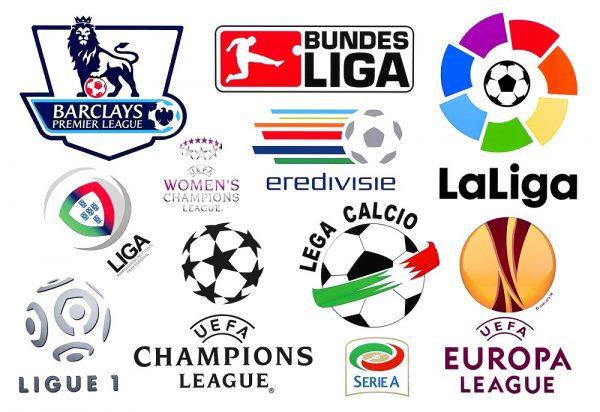 لیگ فوتبال چیست و چه قوانینی دارد؟